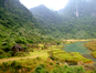 Parc national de Phong Nha-Ke Bang (Andrew Oliver / Flickr)