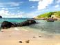 Petite Anse (Site web de l'office du tourisme de Saint-Barthélemy / Gerald Tessier - Laurent Benoit)