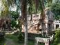 Phnom Da (Hourveng Lim / Facebook)
