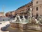 Piazza Navona (Alexander Russy / Flickr)