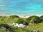 Plage de Toiny (Site web de l'office du tourisme de Saint-Barthélemy / Gerald Tessier - Laurent Benoit)