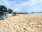 Plage Hat Karon (CCFoodTravel /  Flickr)