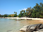 Plage Hat Rawai (Colm Britton / Flickr)