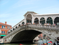 Pont du Rialto (James O'Gorman / Flickr)