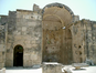 Ruines de Gortyne (Olivier Duquesne / Flickr)