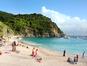 Shell Beach (John M / Flickr)