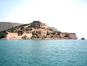 Spinalonga (Robert Linsdell / Flickr)