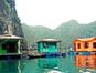 Village de Vung Vieng (Andrea Schaffer / Flickr)