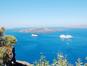 Volcan (Santorini / Facebook)