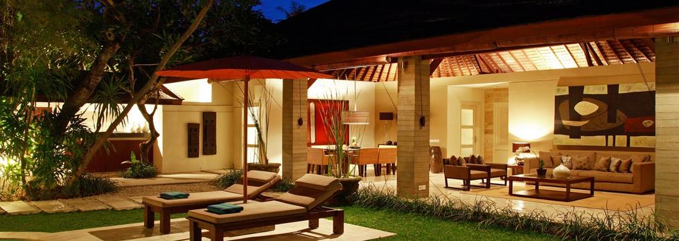 Hôtel Ahimsa Estate : une adresse de charme pour un séjour à Bali