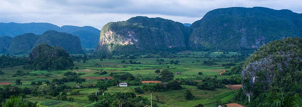 Autotour Cubania