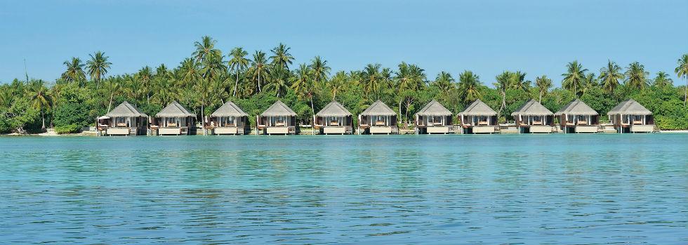 Ayana Maldives