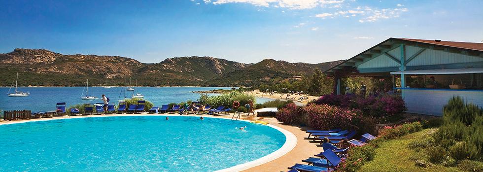 Hôtel Cala di Lepre Park Hotel & Spa, un séjour de rêve à vivre en famille