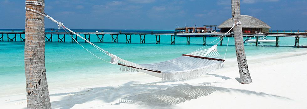 Constance halaveli maldives au coeur de l 39 atoll d 39 ari for Cout piscine coque posee