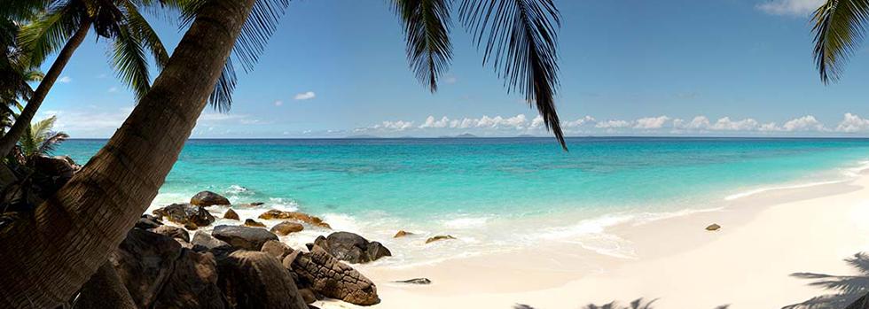 Croisière La Digue Dream aux Seychelles