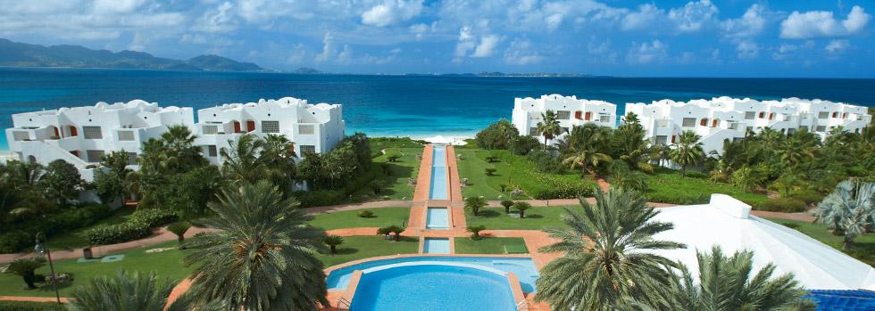 CuisinArt Golf & Spa Resort