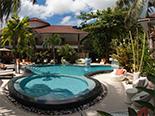 piscine Magna