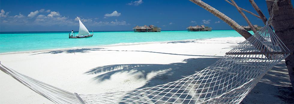 Votre séjour au Gili Lankanfushi