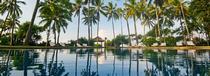 Séjour à Candidasa : découvrez l'hôtel Alila Manggis
