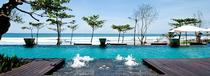 Hôtel Anantara Seminyak : un service de qualité