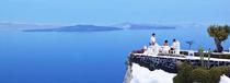 Andronis Luxury Suites pour des vacances romantiques