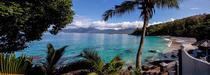 Hôtel aux Seychelles : Anse Soleil Beachcomber