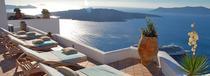 Athina Luxury Suites avec oovatu le spécialiste Grèce