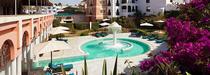 Atlantic Palace Agadir Golf Thalasso Resort