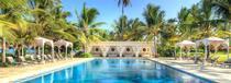Baraza Resort and Spa, partez à la découverte de la tanzanie