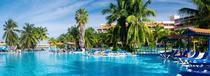 La piscine - barcelo