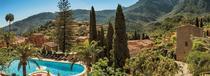 Voyage à Majorque : Belmond La Residencia