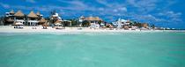 Belmond Maroma Resort & Spa avec oovatu