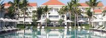 Le Boutique Hoi An Resort