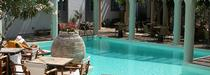 Hôtel Bratsera Hotel