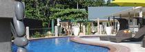 Hôtel aux Seychelles : Cabanes des Anges