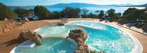 Capo d'Orso Thalasso & Spa, un hôtel d'exception pour des vacances relaxantes