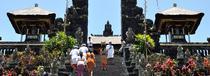 Circuit Bali Sérénade