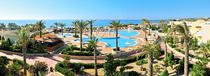 Club Jet Tours Ostria Resort & Spa