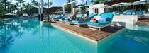Hôtel Club Med Bali : le paradis des vacances en famille
