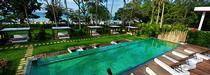 Club Med Phuket pour des vacances en famille