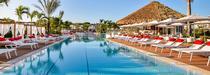Vos vacances au Club Med Punta Cana