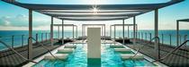 Voyage à Miami : Como Metropolitan Miami Beach