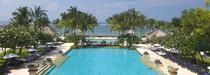 Séjour à Nusa Dua : découvrez l'hôtel Conrad Bali