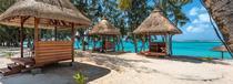 Voyage à l'île Rodrigues : Cotton Bay