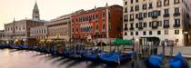 Danieli a Luxury Collection Hotel Venice