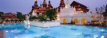 Vos vacances Dhara Dhevi