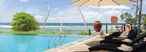 Hôtel à Mahé : DoubleTree by Hilton Seychelles Allamanda