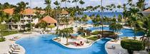 Séjournez au Dreams Palm Beach Punta Cana avec oovatu