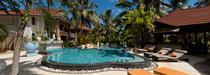 Voyage aux Seychelles : Duc de Praslin