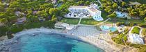 Falkensteiner Resort Capo Boi en Sardaigne